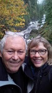 Combattants contre le cancer - Autre: Dr. Judy Birdsell Jr.- Société  canadienne du cancer