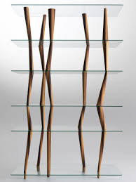 Bookcase Design: Glass Bookcase. Just another WordPress site ...