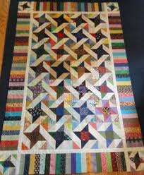 Modern Siggy Quilt finished | Signature quilts, Mini quilts and ... & Modern Siggy Quilt finished | Signature quilts, Mini quilts and Sewing  projects Adamdwight.com