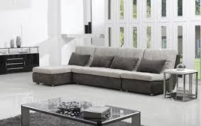 modern fabric sofa set. Ye-258-Modern Fabric Sofa Set L Shape Corner Modern
