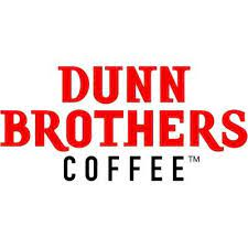 I've always had a great experience at all dunn brothers locations and was sad when my favorite fargo location closed. Dunn Bros Coffee Hugo Mn