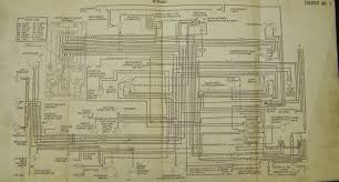 farmall tractor wiring harness farmall wirning diagrams farmall h wiring diagram 6 volt at Farmall H Wiring Harness