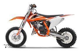 2018 ktm ultra team. unique team 2018 ktm 65 sx  motorcycle for sale central florida powersports ktm ultra team