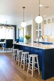Kitchen Island Table With Stools #15403