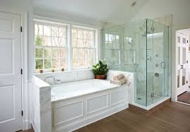 traditional bathroom designs. Traditional Bathroom Design Ideas-39-1 Kindesign Traditional Bathroom Designs A
