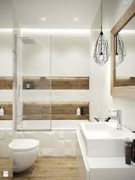 Badezimmer Renovieren Vorher Nachher Neu 40 Bad Beispiele Badezimmer