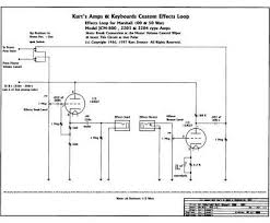 19 professional amp research power step wiring diagram galleries amp research wiring diagram 75138-01a at Amp Research Wiring Diagram
