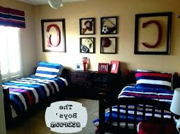 Sports Themed Bedroom Decor Sports Decor For Bedroom Sports Bedroom Decor  Bedroom Sports Bedroom Decorating Ideas .