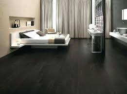 bedroom floor tiles beautiful wood