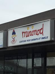 Minimod Coiffure Horaire D Ouverture 6835 Boul Taschereau