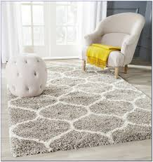 fluffy white area rug. Ikea Indoor Area Rugs New Home Design Fluffy White Rug 9×12 Clearance