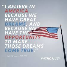 Usa Quotes Extraordinary USA Independence Day Quotes 48th Of July Pinterest