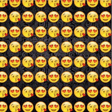 emoji faces wallpaper. Wonderful Emoji Background Black Emoji Face Happy Heart Love Wallpaper First Set On  Favimcom On Emoji Faces Wallpaper L