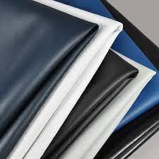 marine vinyl vs standard vinyl ofs