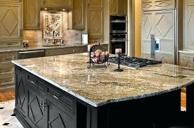 kitchen island with granite countertop excellent genial kitchen island with granite rounded counter top throughout kitchen