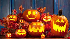 Image result for halloween images ks1