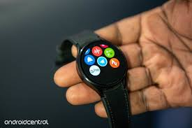 The galaxy watch 3 is expensive (image credit: Sdxn0g83csyo M