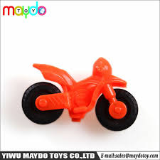 china whole bulk small plastic toys mini motorbike for candy filler promotional gifts prizes toys china toy plastic toy