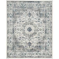 safavieh evoke savoy indoor oriental area rug