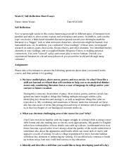 oedipus week short essay oedipus sophocles oedipus the king  most popular documents for bib 100