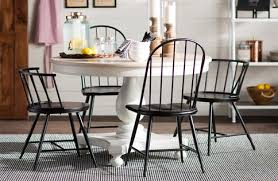 modern farmhouse furniture. Shop Laurel Foundry Modern Farmhouse Dining Chairs Furniture Wayfair