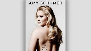 Amy Schumer\u0027s Deepest Confessions, From Family to Abuse, in \u0027The ...