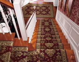 rug on carpet in hallway. Interesting Hallway With Rug On Carpet In Hallway E