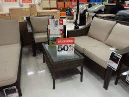 Living Room Furniture Sets Clearance Patio Furniture Tampa Clearance Creative Patio Decoration