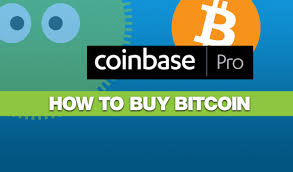 As with coinbase, you need to select an asset (e.g. How To Buy Cryptocoin And Bitcoin Through Coinbase Pro And Save On Fees