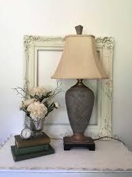 ikea floor lamps lighting. Full Size Of Living Room:ikea Ceiling Light Fixture Cheap Tall Floor Lamps Y Lighting Ikea A