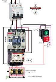 ac blower motor wiring diagram furthermore 3 phase star delta Motor Wiring Diagram 3 Phase ac blower motor wiring diagram furthermore 3 phase star delta motor connection diagram besides dc electrical motor wiring diagram further 813 tube motor wiring diagram 3 phase 9 wire