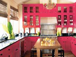 Kitchen Cabinets Pune Kitchen Yellow Stained Wooden Furniture Top Rustic Design Wehomez