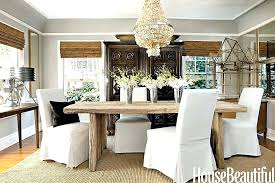 country style dining rooms. French Country Dining Room Style Table S Sets For Rooms E