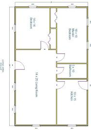 550 sq ft house plans indian style new 20 x 40 house plans 800 square feet