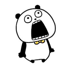 ガーンの画像234点完全無料画像検索のプリ画像bygmo