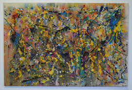 amazing famous modern paintings new ideas famous modern and abstract painting