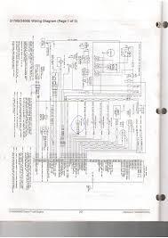 cat 3208 wiring diagram wiring diagrams favorites 3208 cat engine wiring diagram wiring diagram autovehicle 3208 cat engine wiring diagram