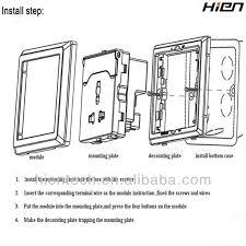 electrical socket plug socket enclosure buy plug electrical socket plug socket enclosure