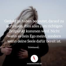 Wandtattoo Sprüche Lustig Best Of Spruche Fur Liebe Sprche Fr Alle