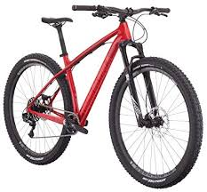Diamondback Bicycles Diamondback Overdrive Carbon Pro 29