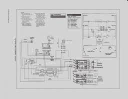 forest river wildcat wiring diagram wiring diagram libraries forest river wildcat wiring diagram auto electrical wiring diagramforest river wildcat wiring diagram