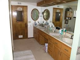 bathroom remodeling simi valley. Brilliant Bathroom Bathroombeforeremodel On Bathroom Remodeling Simi Valley O