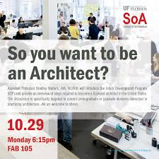 How To Become An Architect Peachy I Want Become Architect.