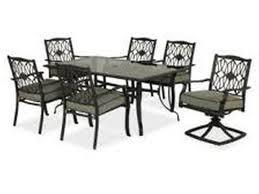 patio 49 Elegant Lowes Clearance Patio Furniture Patio Furniture