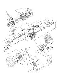 Mcp61pm Gm Wiring Diagram