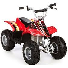 kids atv for sale 1 four wheelers for kids source