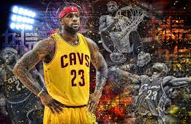 lebron wallpaper. wallpaper.wiki-hd-lebron-james-cleveland-2016-wallpapers- lebron wallpaper a