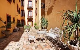 Indoor Patio h10 corregidor boutique hotel seville hotel h10 hotels 2065 by xevi.us