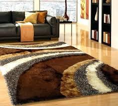 bamboo area rug 9x12 area rugs medium size of area area rugs bamboo rug area rugs