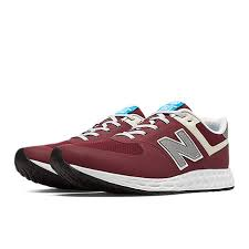 new balance 574 mens. new balance 574 - mfl574as men\u0027s lifestyle \u0026 retro mens